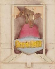 DONT FALL II