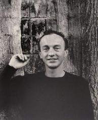 JOHN JONAS GRUEN