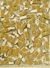 Untitled (Cigarettes) 1969