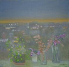 Night Fall 2006