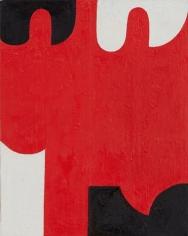 2306 1989-2013 oil on canvas