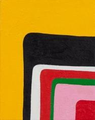 5399 2011-13 oil on canvas