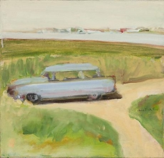 The Car 1963