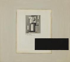 Composition 226 2013