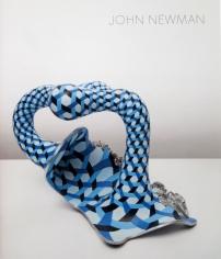 John Newman: New Work
