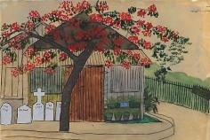 Elizabeth Bishop Tombstones for Sale