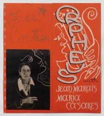 Jean Cocteau's Orpheus