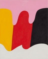 5544 2012 oil on canvas