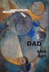 Untitled (Dad and Art)