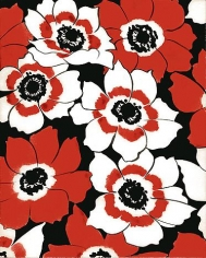 JOE BRAINARD Flowers