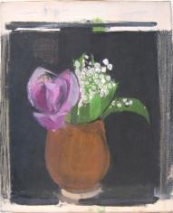 Bouquet du Jour, 1985