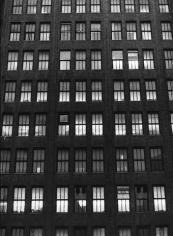 Factory Building I