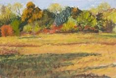 Seine Field, II