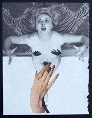 Guy Maddin Untitled (#23)