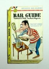 Bar Guide 2015
