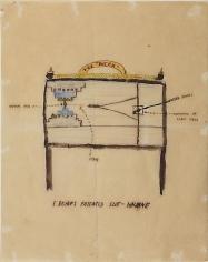 Elizabeth Bishop E. Bishop's Patented Slot Machine