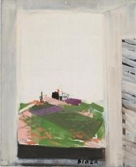 Passage Espagnol 1969