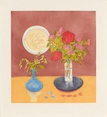 JANE FREILICHER Bouquet