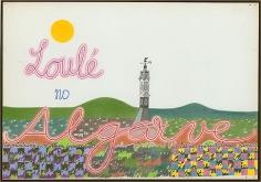 Loulé no Algarve