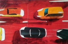 5 Cars 2013