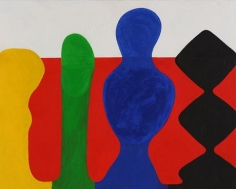 5775 2013-15 oil on canvas