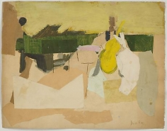 Untitled (The Concert)