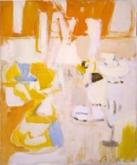 Untitled (Still Life), 1961