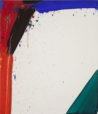 Untitled (Edge) 1964