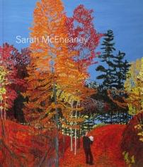 Sarah McEneaney: Recent Paintings
