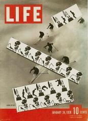 1938 2011 collage, digitized print
