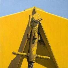 Yellow Arms 2006
