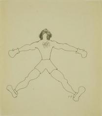 Untitled c. 1948-1949