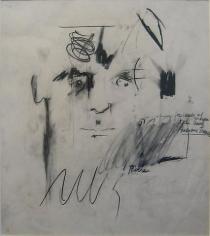 Jack Kerouac 1960
