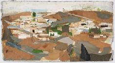 Untitled (Roma) 1962