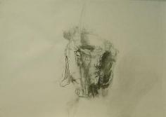 TARA GEER Andre's Drawing
