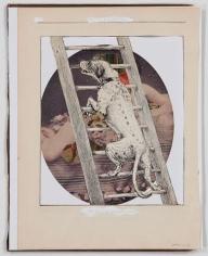 Guy Maddin Untitled (#07)