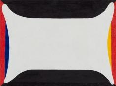 4529 2006-14 oil on canvas
