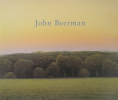 John Beerman: Recent Work
