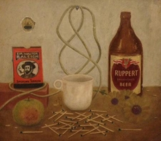 Still Life (Ruppert & Raleigh)