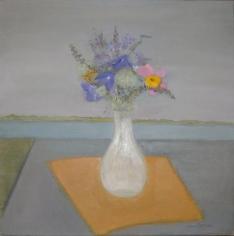 The Teardrop Vase