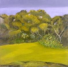 Green Passage 2006