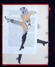 Guy Maddin Untitled (#25)