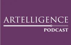 Artelligence