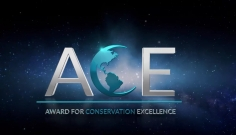 ACE Award for Conservation Excellence-2018 Banovich Wildscapes Foundation-Overview