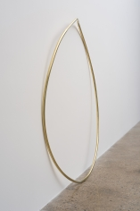 Mark Handforth, Ring