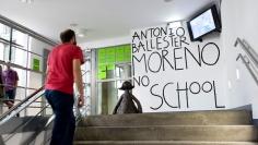 Antonio Ballester Moreno