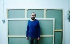 Antonio Ballester Moreno: Arte y Pensamiento Holísticos