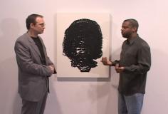 Scott Short (Exhibition and Conversation with Hamza Walker), 2007