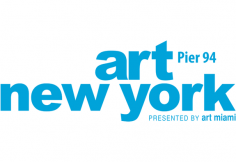Art New York 2016