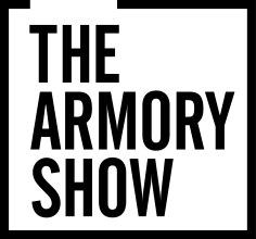 The Armory Show 2018